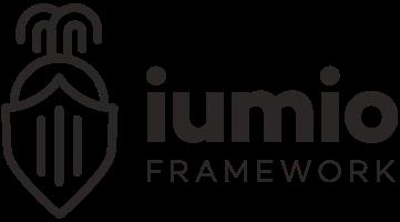 iumio Framework